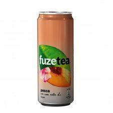 FUZE Tea Can X 24 Piezas CL.33 Pesca