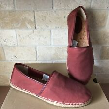 4052efcea5a UGG Australia Espadrilles for Men for sale | eBay