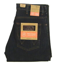 WRANGLER ARIZONA STRETCH Jeans RAISING / DARK BLUE Gr. wählbar  W12OT342E 1.Wahl
