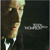Teddy Thompson - Bella (2011)