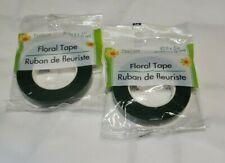 Floral Arrangement Bundle - Floral Tape and Floral Wire-Us Seller-124