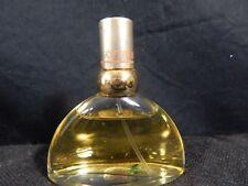 Vintage Avon Personally Yours Cologne Spray 1.7 Fl Oz Bottle