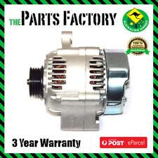 New Suzuki Ignis Alternator 1.3 & 1.5 Petrol M15A M13A | 3 Pin | 3 Year Warranty
