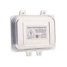 For 5DV 009 000-00 Xenon Ballast HID Control Unit Computer ECU D1S Replacement