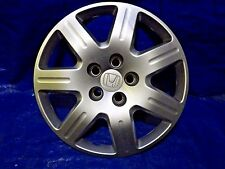 "2006 - 2011 HONDA CIVIC 16"" OEM  HUBCAP WHEEL COVER  44733-SNE-A10"