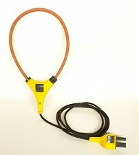 Fluke i2500-18 iFlex Flexible Current Probe Cable