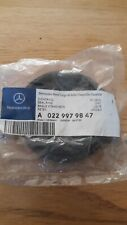 Genuine Mercedes-Benz W124 Rear Differential Seal A0229979847 NEW