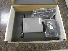 * NEW in Box ~lot of 10 PowerDsine 3001 PD-3001//AC w//Power Cord  48V 0.35A