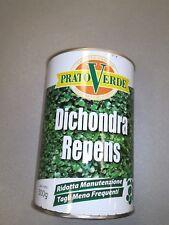erba renale 1.000 semi carponi Dichondra Repens piantare mausohr