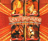 Lady Marmelade -Cds-  (UK IMPORT)  CD NEW