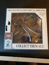 Postage Stamp PS5359-2 Republic P-47 Thunderbolt Big Stud 1:100 Scale