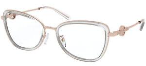Michael Kors FLORENCE MK 3042B Crystal 51/18/135 women Eyewear Frame
