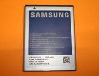 Samsung EB505165YZ OEM Cell Phone Battery For SCH-i405 Stratosphere 4G VERIZON