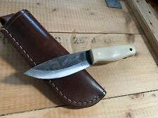 Fritz Haase Bushcraft/Outdoor Messer