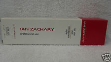 IAN ZACHARY USO Professional Permanent Hair Color Cream with Low Ammonia ~3.5 oz