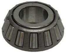 Steering Knuckle Bearing Front PTC PT11590