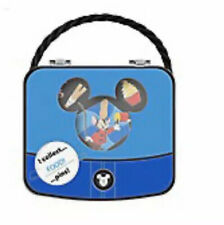 New listing Disney Parks I Collect Food Pin Timothy Mouse Bag Limited Edition 2000 Dumbo
