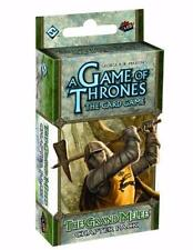 A Game Of Thrones Lcg The Grand Melee Chapter Pack Fantasy Flight FFG GOT79