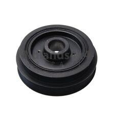 For LEXUS RX300 RX350 RX330 RX400H 4WD 98-08 Engine Crankshaft Pulley