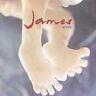 James : Seven CD