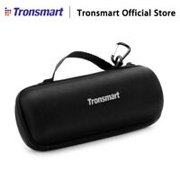Protective Storage Bag Carrying Case For Tronsmart Element T6 bluetooth Speaker