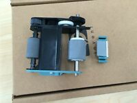 ADF Pick up Roller Replacement Kit Fit for HP Scanjet 8400 8460 L1969B#101