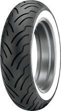 Dunlop American Elite WWW REAR TIRE 140/90B16