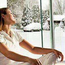 d-c-fix Isolierfolie Energiesparfolie Thermofolie Wärmedämmung Kälteschutzfolie