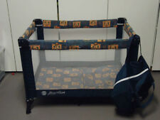 Love N Care Baby Cots & Cribs with Mattresses