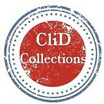 CliD Collections