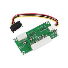 Sale Multi Power Supply Adapter Connector ADD2PSU PSU board For Miner ETH BTC