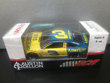 Austin Dillon 2017 American Ethanol Darlington 1/64 NASCAR Monster Energy Cup