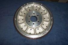 Weber flywheel #511C, Chrysler products 1964 & later
