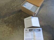 New Acme Electric Dry Type Distribution Transformer T181051 1 Ph 120x240v 1224v