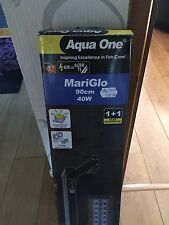 Aqua One Fish Tank LED Light Unit