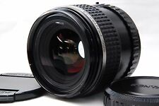 [NEAR MINT] Pentax-FA SMC 645 45mm f/2.8 AF Lens for 645N,645NII from Japan