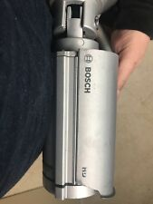Bosch hd bullet camera NTC-265 PL infrared IP720p indoor outdoor free shipping