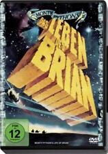 Monty Python - Das Leben des Brian DVD John Cleese