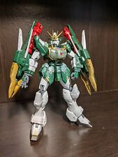 Bandai Gundam Wing Atron EW 1/100 Built and Painted
