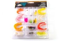 Ready 2 Fish 54 Piece Trout Lure Kit