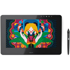 Wacom Cintiq Pro 13 Graphic Tablet - DTH1320K0