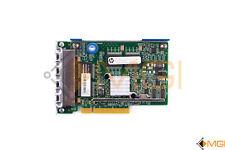 Hp Ethernet Card 1Gb 4P 331Flr Low Profile / 789897-001 / 629133-002