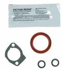Victor JV5005 Engine Timing Cover Gasket Set