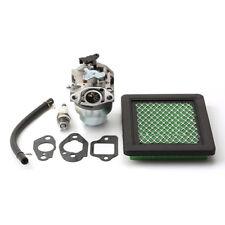 CARBURATEUR KIT pour Honda GC135 GC160 GCV160 GCV135 16100-z0l-023 rechange