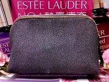 "*Estee Lauder*Cosmetic Makeup Bag "" Size:16x7x11cm"" As Pictured FREE POST!!"