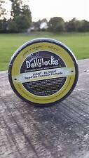 Dollylocks - Dreadlocks Pomade - 'Beeswax Alternative' (Light/Blonde 4oz/118ml)