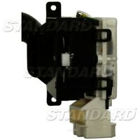Combination Switch Standard CBS-1696