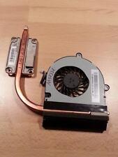 Ventola + Dissipatore per Acer Aspire 5733 - 5733Z series fan heatsink