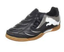 PUMA Mens Powercat 3.10 Soccer FutBol Training Shoes (11.5 US) RARE