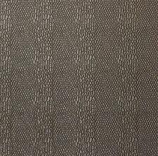 Portofino Mocha Wallpaper - Arthouse